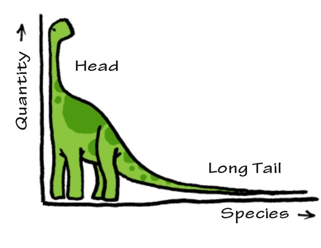 long-tail-keyword-optimization