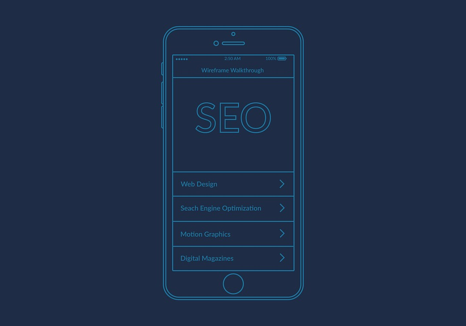see-after-learning-or-learning-not-seo