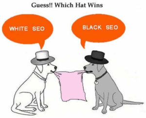 seo-black-hat-white-hat-gray-cap2