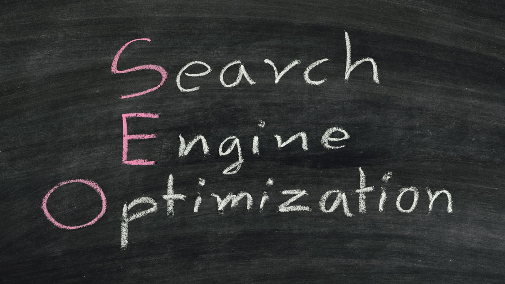 analyze-seo-competitor-methods