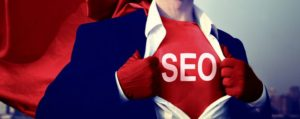 people-your-site-only-ten-seconds-leave-15-reasons