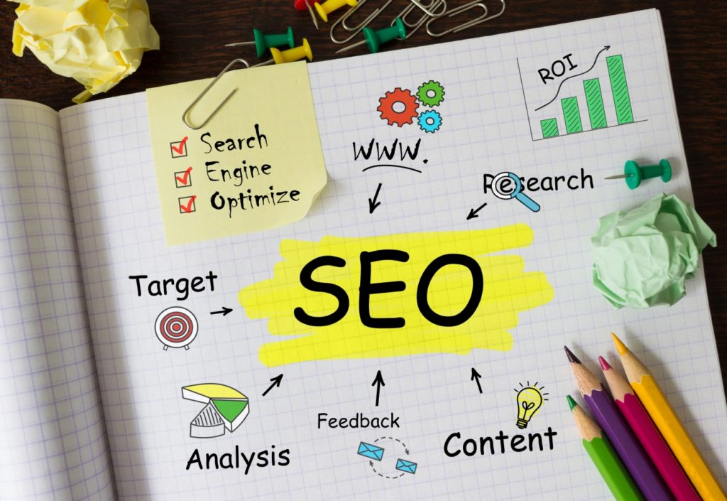 seo-keywords-use-this-density-to-increase-rankings