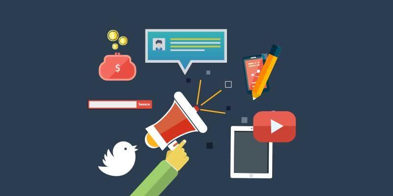 community-marketing-community-media-introduction